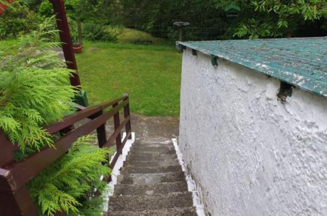 b_stairs