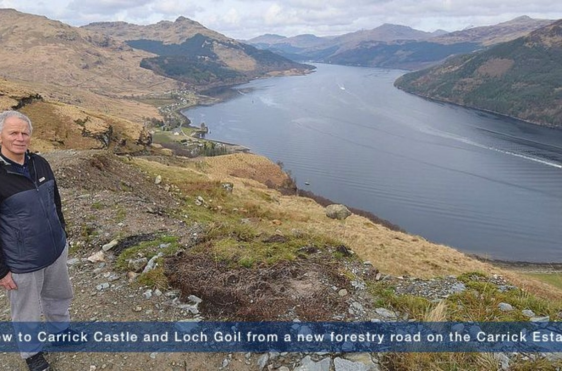 carrick-and-loch-goi