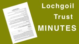 trust-minutes