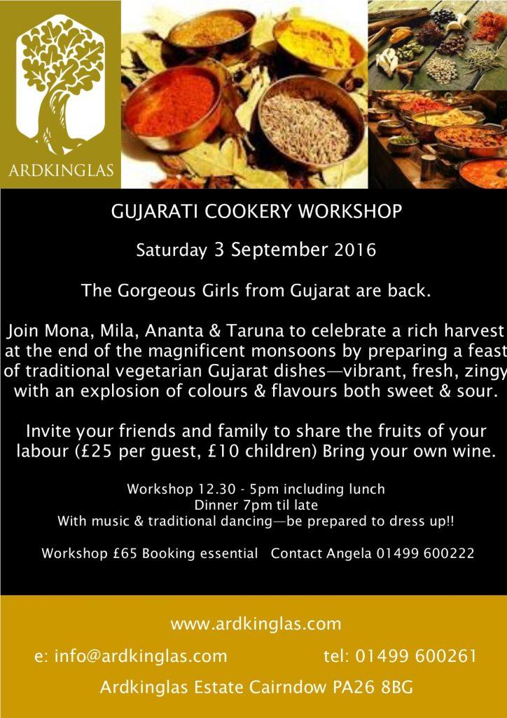 Gujarati3September2016