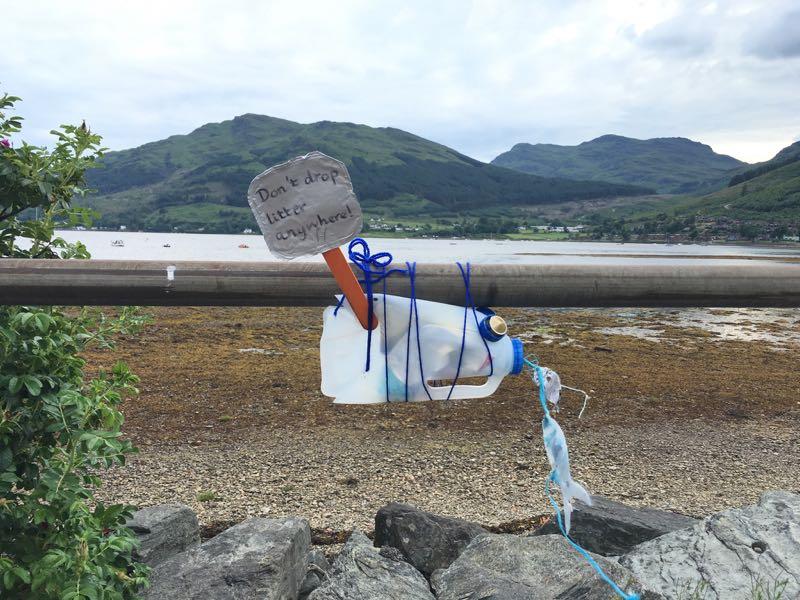 beach-cleaning-lochgoilhead2